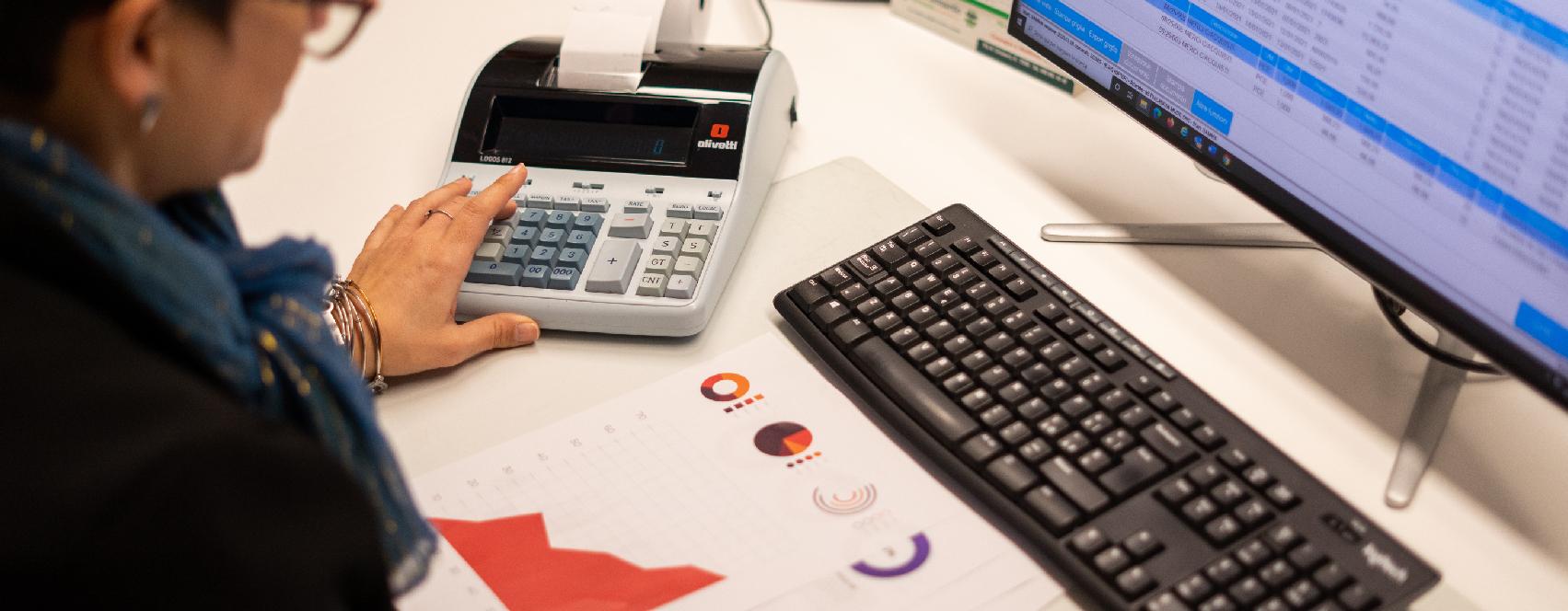 servizi contabili