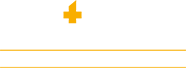 logo1-light